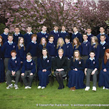 2009_class photo_Lugo_2nd_year.jpg