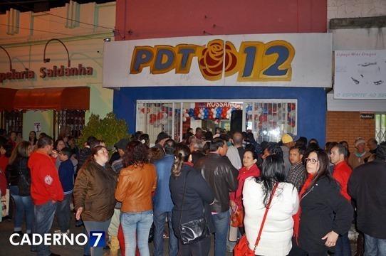 eleições convenção candidatura Rossano-Karen 30-07-2016 010_thumb