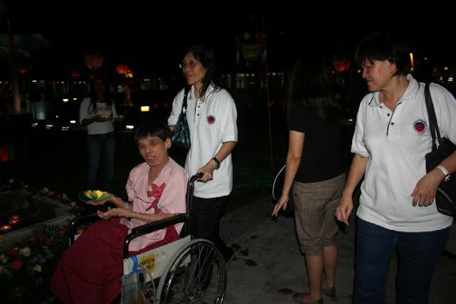 Charity - KWSH Moon Cake Festival 08 - KWSH-MK28.JPG