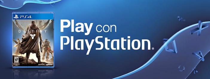 play-con-playstation-kopodo-news-noticias-juegos