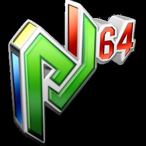 [project+64+emulator%5B4%5D]