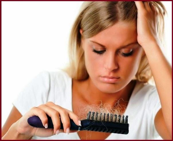 Маска из настойки перца для волос рецепт против выпадения волос