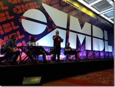Rogério Marinho no congresso MBL (1)