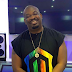 Everybody Thinks They Are Perfect – Don Jazzy Spits The Sad Truth