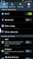 android 4.3-galaxy-s3 (5).png