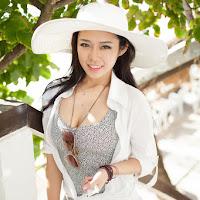 [XiuRen] 2014.01.14 NO.0084 luvian本能 0016.jpg