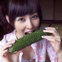 [BOMB.tv] 2009.11 Rina Akiyama 秋山莉奈 ar024.jpg