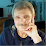 Varga Tibor's profile photo