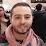 Giulio Grassi's profile photo