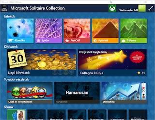 2015-07-30 13_03_50-Microsoft Solitaire Collection.png