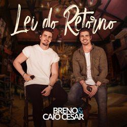 Download Breno e Caio Cesar - Chupando O Dedo