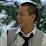 Brian Mark's profile photo
