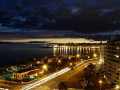 Fotos do evento Ó Céus de Montevideo - UY. Foto numero 2301519376440073268.