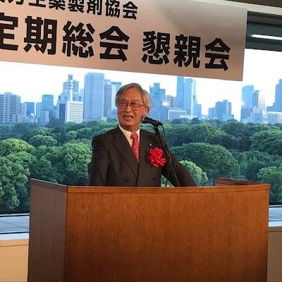 20180515日本漢方生薬製剤協会-03.jpg