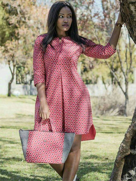BEST SHWESHWE DRESSES GALLERY FOR WOMAN 2