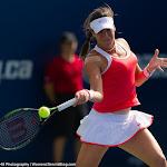 Ajla Tomljanovic - 2015 Rogers Cup -DSC_2407.jpg