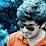 Deepak Mannivannan's profile photo
