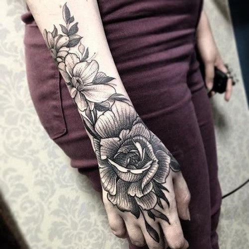 mao_tatuagens_mais_legais_projetos_do_tattoo_35