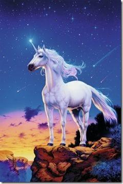 unicornio buscoimagenes com (53)