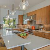 Kitchen - IMGM5330e1a-Print.jpg