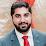 Aneal Basi's profile photo