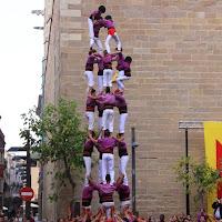 Igualada 23-10-11 - 20111023_560_id4d8_MdI_Igualada.jpg