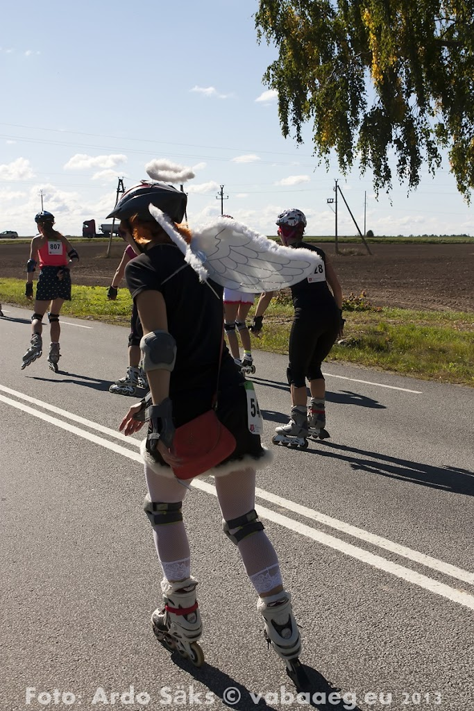 2013.08.25 SEB 7. Tartu Rulluisumaraton - AS20130825RUM_121S.jpg