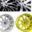 Automobile-Parts's profile photo