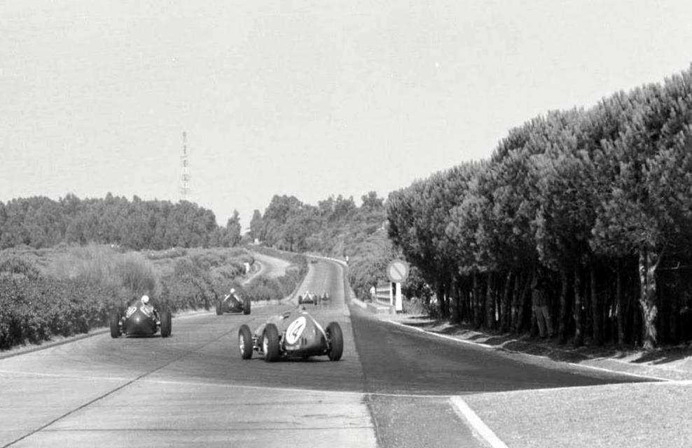 [1959-GP-F19]