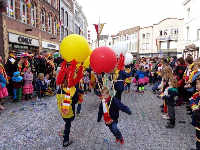 2014-03-02 tm 04 - Carnaval - DSC00270.JPG