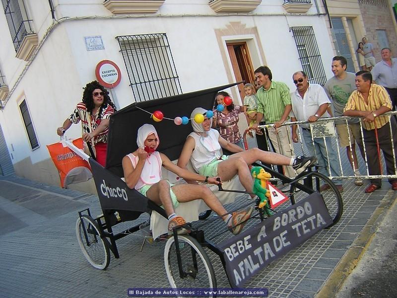 III Bajada de Autos Locos (2006) - AL2006_015.jpg