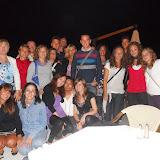 Una serata in riviera - 13 agosto 2010
