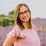 Tatiana Luis's profile photo