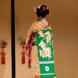 2014 Japan - Dag 8 - mike-P1050853-0384.JPG