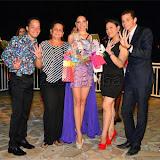 Miss Teen Aruba @ Divi Links 18 April 2015 - Image_139.JPG