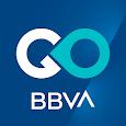 BBVA Go Argentina