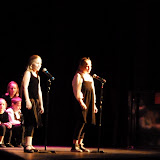 Broadway Bound 2010 - P1000216.JPG