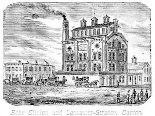 Helldorfer 1887 Canton