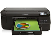 Tips on how to download and install HP Officejet Pro 8100 printer driver software