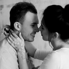 Wedding photographer Maksim Gorbunov (GorbunovMS). Photo of 29.04.2018