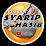 Syarip Hasib's profile photo