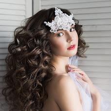Wedding photographer Yuliya Valeeva (Valeeva). Photo of 17.08.2015