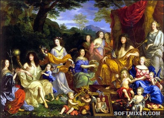 93454009_large_800pxLouis14Family