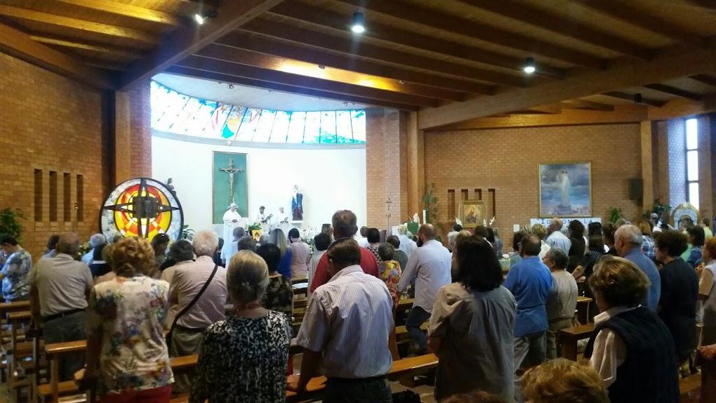 Rekolekcje w Pesaro 2 dzień, 26 czerwca 2016 - IMG-20160626-WA0025.jpg