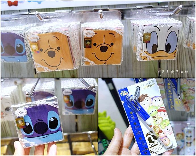 33 zakka house 微風松高 全球唯一正式授權迪士尼雜貨專賣店