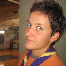 TOTeM, Ilirska Bistrica 2005 - IMG_0198.JPG