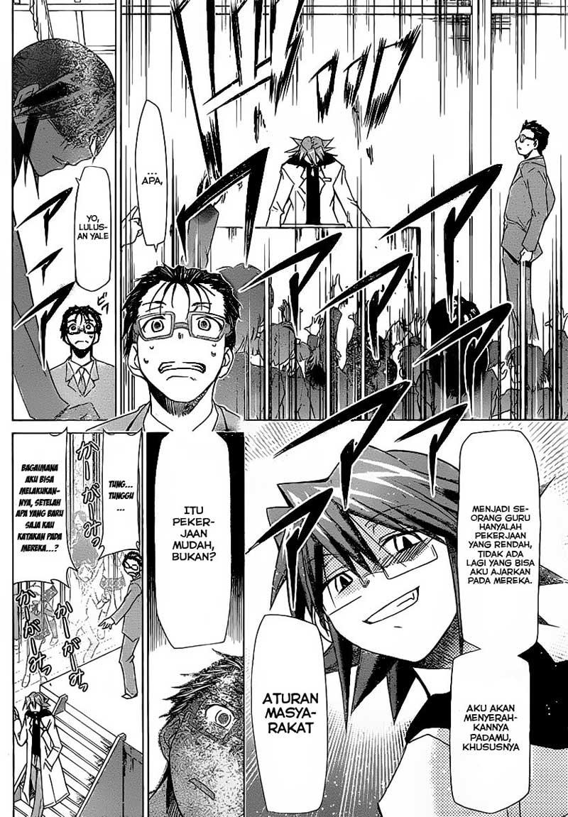 Komik denpa kyoushi 002 3 Indonesia denpa kyoushi 002 Terbaru 35|Baca Manga Komik Indonesia|