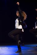 Han Balk Agios Dance-in 2014-1676.jpg