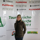 V Votorantim Private Bank Open / Aberto do Caxias Golf Club 2011