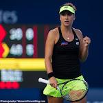 Belinda Bencic - 2015 Rogers Cup -DSC_5930.jpg
